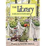 The Library ~ Sarah Stewart