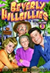 Beverly Hillbillies, Volume 3