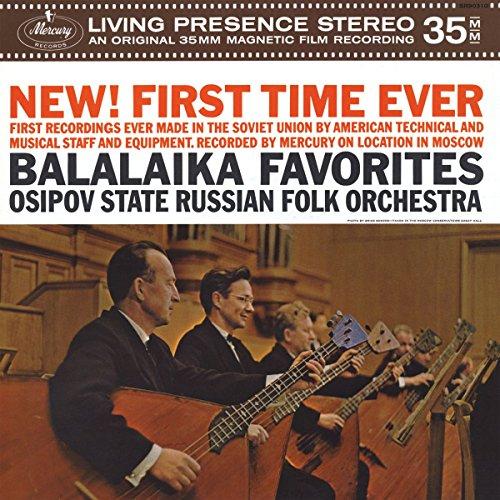 Balalaika-Favourites-LP
