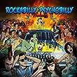Rockabilly & Psychobilly Madne