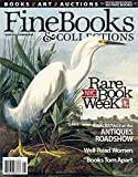 img - for Fine Books & Collections Magazine Issue 12.2 Spring 2014 book / textbook / text book