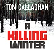 A Killing Winter | Tom Callaghan