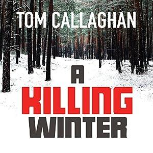 A Killing Winter Audiobook