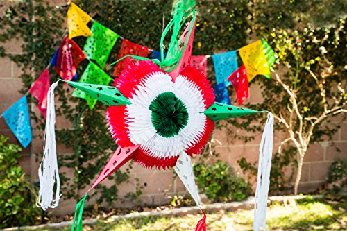 handmade-star-pinata-la-estrela-de-mexico-tricolor-red-white-green-perfect-for-parties-events-cinco-