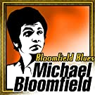 Bloomfield Blues