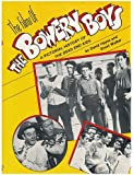 The Films of the Bowery Boys