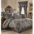 Croscill Royalton Queen Comforter Set