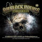 Sherlock Holmes Chronicles 23-Der Geist von Carnington Hall