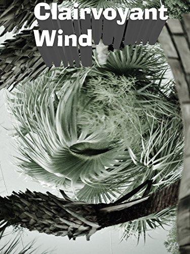 Clairvoyant Wind