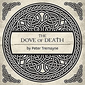The Dove of Death Audiobook