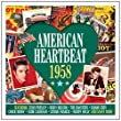 American Heartbeat 1958