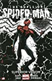 Superior Spider-Man Volume 5: The Superior Venom (Marvel Now)