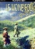 echange, troc Vink - Le Moine Fou - Tome 1 - Planete BD