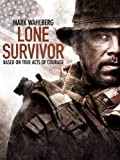 Lone Survivor [HD]