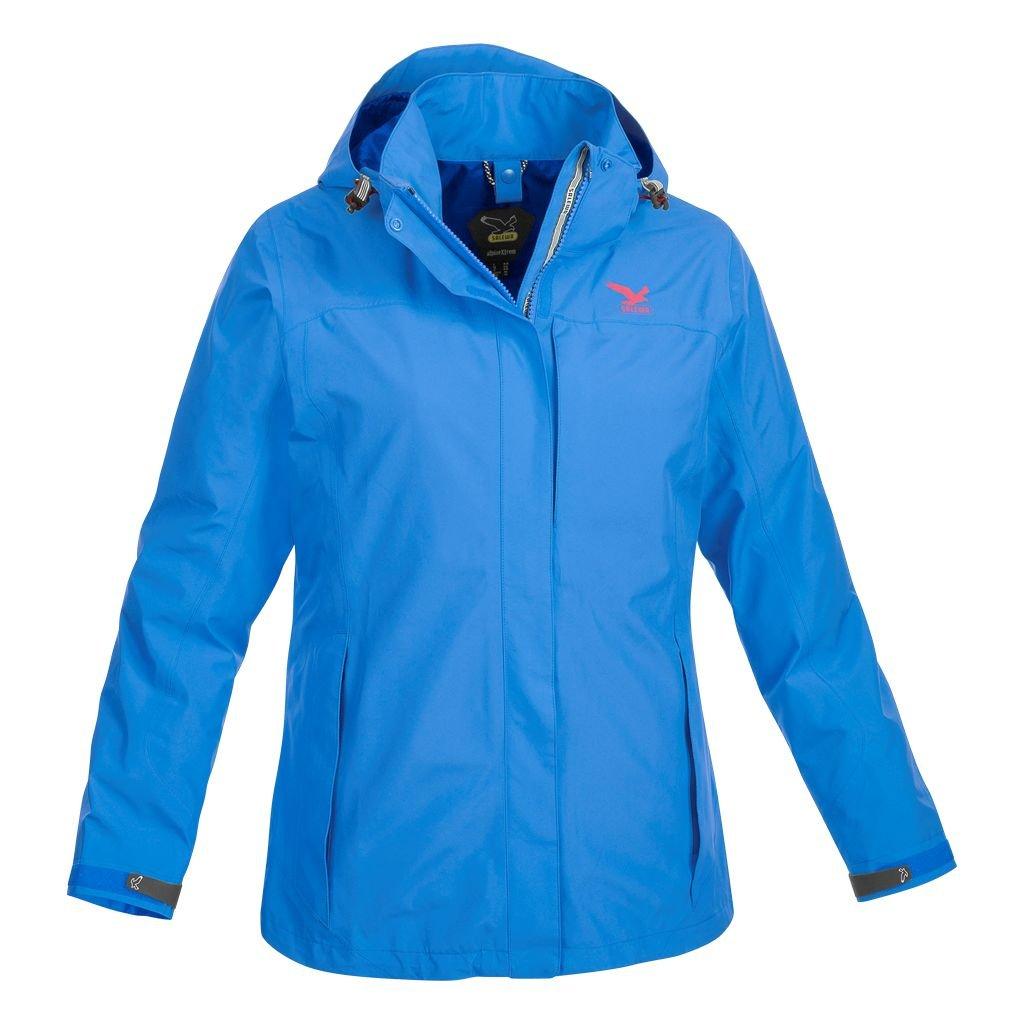 SALEWA Damen Regenjacke Zillertal GTX W 1X Jacket günstig