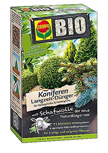 compo-bio-engrais-pour-coniferes-de-longue-duree-avec-laine-de-mouton-750-g-schakoni-750