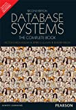 img - for Database Systems: The Complete Book Second Edition book / textbook / text book