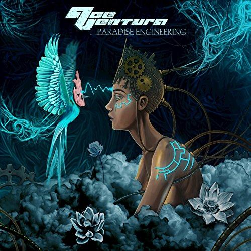 Ace Ventura - Paradise Engineering-WEB-2015-gEm Download