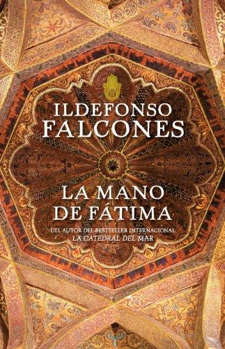 La Mano de Fátima (Vintage Espanol) (Spanish Edition)