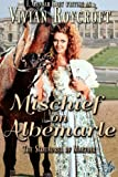 Mischief on Albemarle (The Scoundrel of Mayfair)
