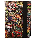 Marvel Comics Vintage Covers iPad Mini Cover
