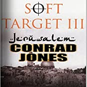 Soft Target III: Jerusalem | Conrad Jones