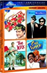 Comedy Greats Spotlight Collection (N...