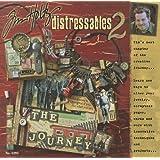 #5292 Tim Holtz Distressables 2 (Design Originals)