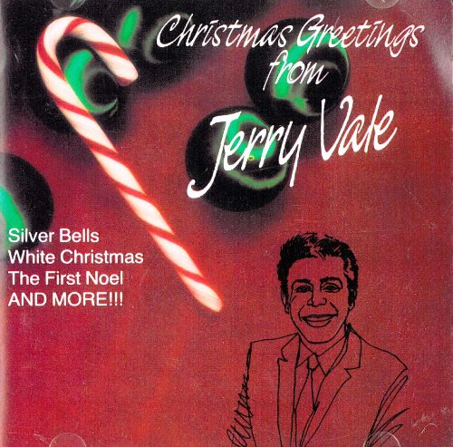 Jerry Vale - Mob Hits II More Music from the Great Mob Movies - Zortam Music
