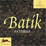 Batik Patterns (1C�d�rom)