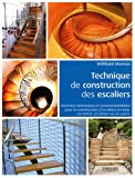Technique de construction