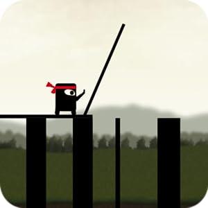Stick Hero Expert by FredBear Games