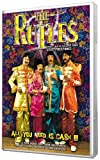 The Rutles, All You Need Is Cash !!!