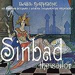 Sinbad the Sailor | Nikolai Rimsky-Korsakov