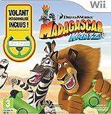 echange, troc Bundle Madagascar Kartz
