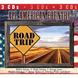 All American Country Road Trip