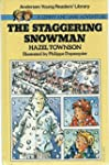 The Staggering Snowman (Andersen Youn...