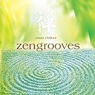 Zengrooves