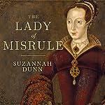 The Lady of Misrule | Suzannah Dunn