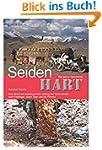 Seidenhart - Die ganze Geschichte: Ei...
