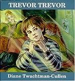 Trevor Trevor [Paperback]