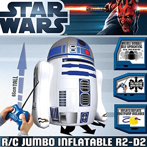 R2 forex robot