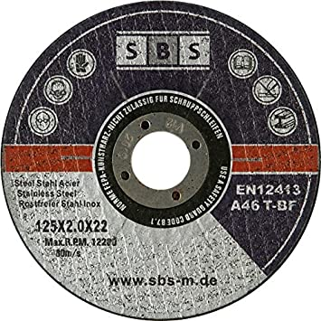 Selbstklebend Möbelgleiter Für Z.b.... 16 Stück ø 40mm Faithful Sbs Teflongleiter