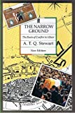 img - for Narrow Ground the Roots of Conflict in Ulster book / textbook / text book