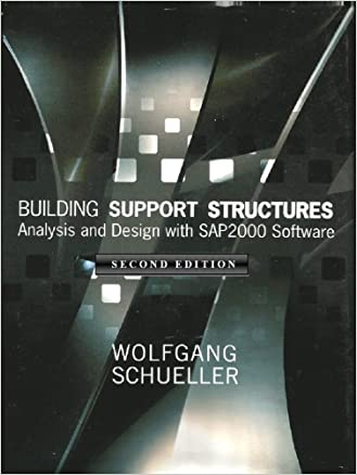 Building support structures 2nd ed analysis and Building structural design software free download