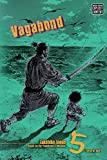 img - for Vagabond, Vol. 5 (VIZBIG Edition) book / textbook / text book