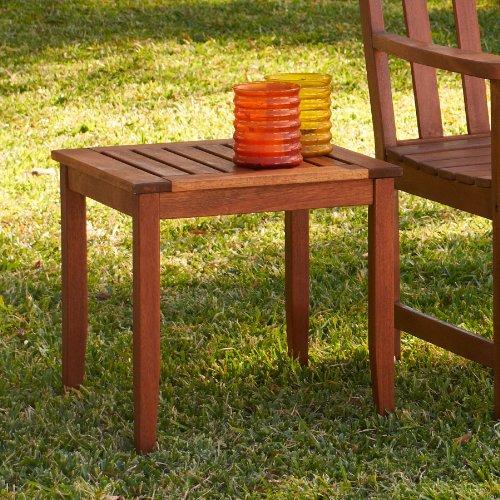 SEI End Table