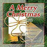 Merry Christmas with The London Symphony Orchestra and The London Philharmonic Orchestra