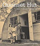 img - for Quonset Hut: Metal Living For The Modern Age book / textbook / text book