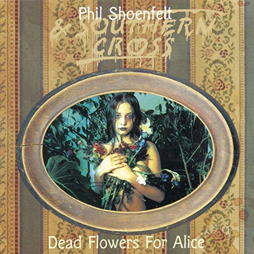 dead-flowers-for-alice